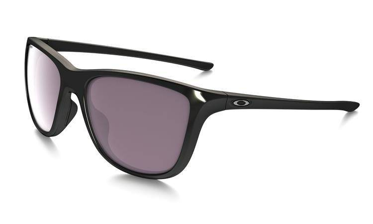94265f382f75a Oakley Sunglasses REVERIE Polished Black   Prizm Daily Polarized OO9362-07  OO9362-07
