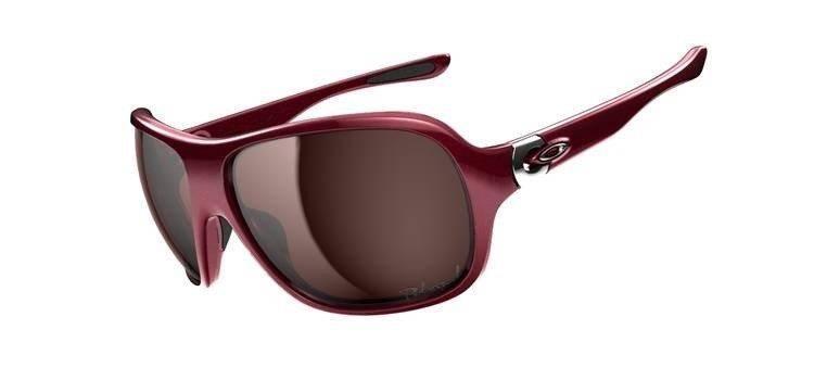 8e8dfa85cc8 Oakley Sunglasses UNDERSPIN Groupie OO Grey Polarized OO9166-03 Oakley  Sunglasses UNDERSPIN Groupie OO Grey Polarized OO9166-03