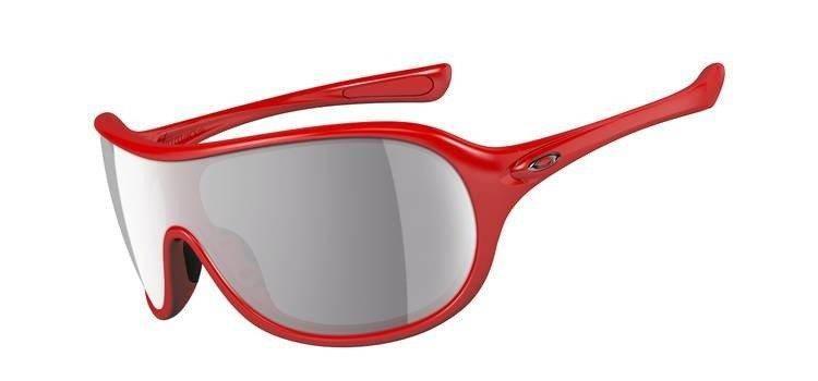 ec978eba73 Oakley Sunglasses IMMERSE Red Carpet Grey OO9131-04 Oakley IMMERSE Red  Carpet Grey OO9131-04