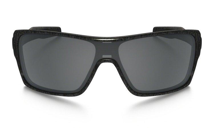 9b2173ff7ec33 ... Oakley Sunglasses TURBINE ROTOR Black Ghost Texture Black Iridium  OO9307-02 ...
