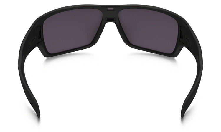 7a6441c572 ... Oakley Sunglasses TURBINE ROTOR Matte Black   Prizm Daily Polarized  OO9307-07 ...