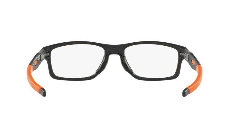 Oakley CROSSLINK MNP Satin Black OX8090-01 OX8090-01  149866085b4