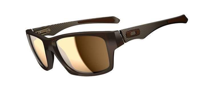 580fba2fd7 Oakley Sunglasses JUPITER CARBON Polished Rootbeer Tungsten Iridium  OO9220-03 Oakley Sunglasses JUPITER CARBON Polished Rootbeer Tungsten  Iridium OO9220-03 ...