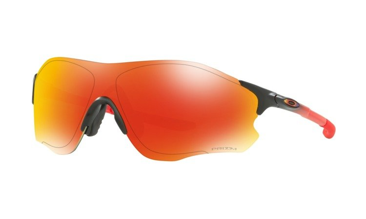 ed66c92899b Oakley Sunglasses EVZERO PATH Ruby Fade   Prizm Ruby OO9308-15 OO9308-15