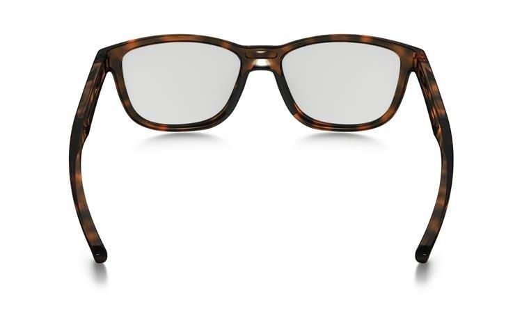 85b5c001071 Oakley Optical Frame CROSS STEP Brown Tortoise OX8106-04 OX8106-04 ...
