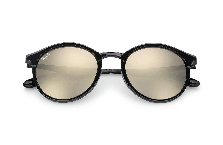 d8c8e87546 Ray-Ban Sunglasses RB4277-601 5A