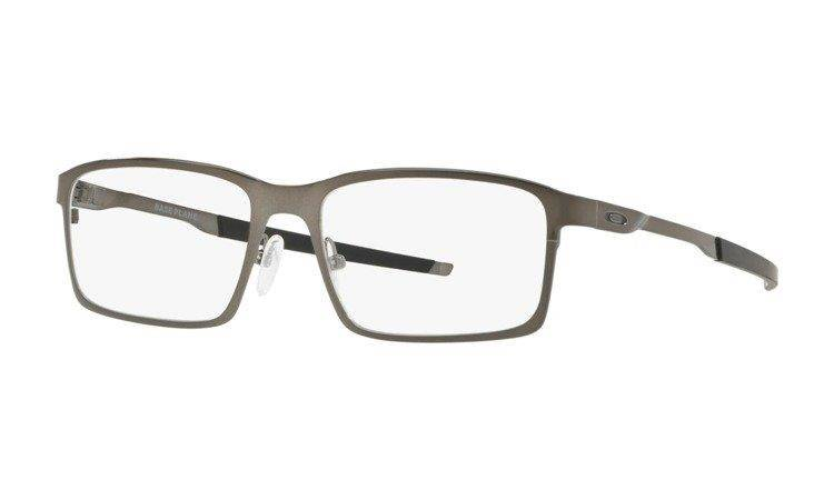 36d0486ed03 ... OAKLEY BASE PLANE Cement OX3232-03 ...