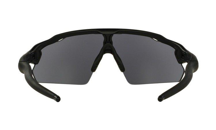 8060138b3212 ... where to buy oakley sunglasses radar ev pitch matte black black iridium  oo9211 01 988af 01d6f
