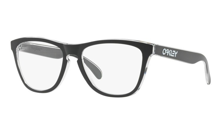 Oakley Optical Frame OX8131-04 OX8131-04 | OPTICAL FRAMES \ Men \ RX ...