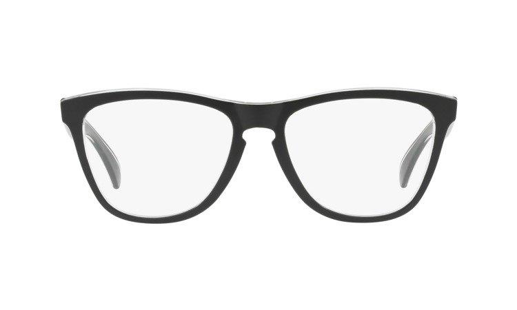 26a742f192 Oakley Optical Frame OX8131-04 OX8131-04