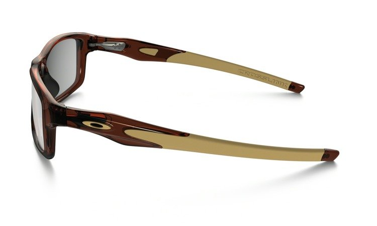 520a1de053 Oakley CROSSLINK MNP Polished Root Beer OX8090-04 OX8090-04 ...