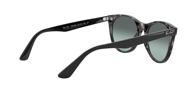 0a1a53e941 ... Ray-Ban Sunglasses WAYFARER II EVOLVE RB2185-1250AD ...