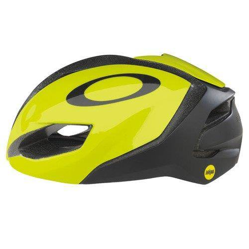 6daf9f42cb Oakley ARO 5 Cycling Helmet - Retina Burn Retina Burn