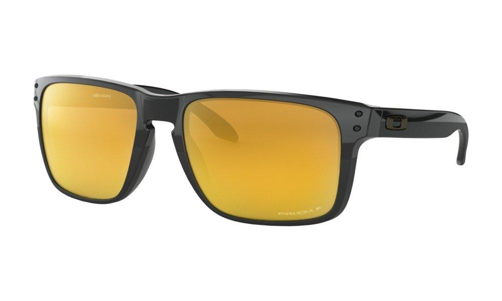 4e85ffdb7 Oakley HOLBROOK XL Polished Black/... OO9417-10 OO9417-10 ...