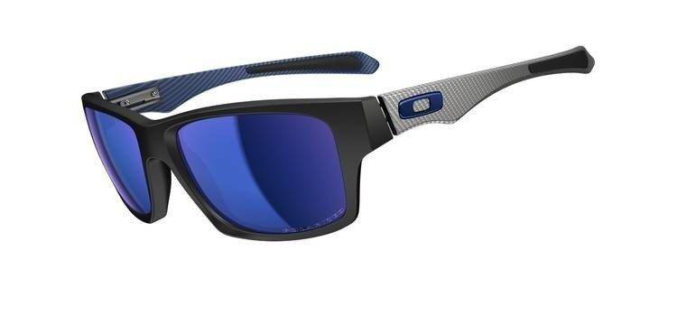 d0f448e229 Oakley Sunglasses JUPITER CARBON Matte Black Ice Iridium Polarized OO9220-04  Oakley Sunglasses JUPITER CARBON Matte Black Ice Iridium Polarized OO9220-04  ...