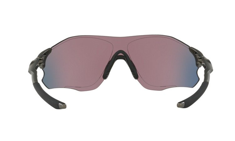 ef19d45be8d OAKLEY Sunglasses EVZERO™ PATH PRIZM™ Lead Prizm Road -12 OO9308-11 ...