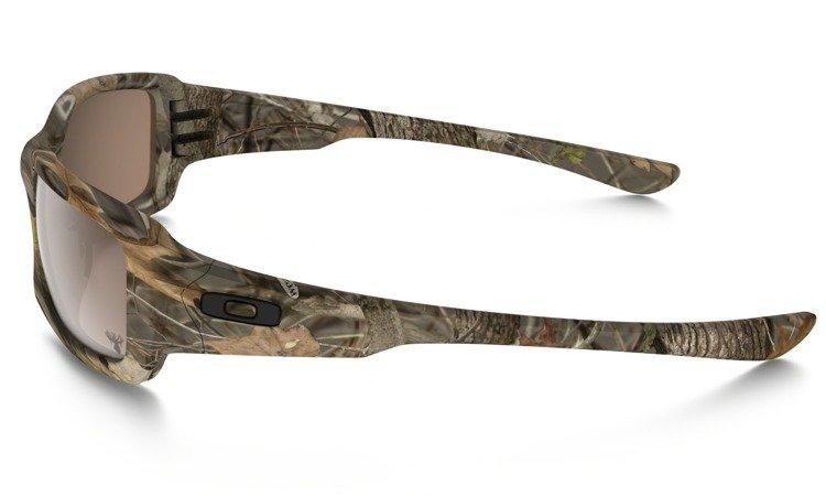 9bc42485b3 ... sale oakley sunglasses fives squared kings camo edition woodland camo  vr28 black iridium oo9238 16 ca6c4