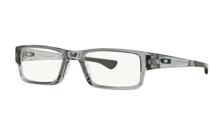 db450ec3ce Oakley Optical frame AIRDROP Grey Shadow OX8046-03 OX8046-03 ...