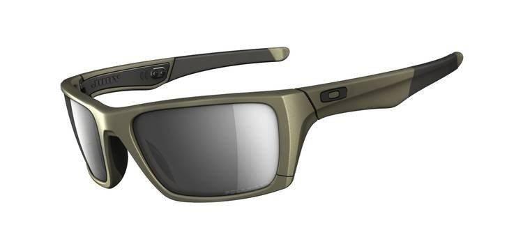 fffcaa1106 Oakley Sunglasses JURY Distressed Silver Black Iridium Polarized OO4045-05  Oakley JURY Distressed Silver Black Iridium Polarized OO4045-05