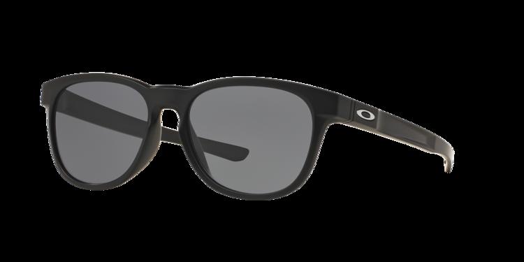 9b59cfdb81 OAKLEY Sunglasses Stringer Matte Black   Gray OO9315-01 OO9315-01 ...