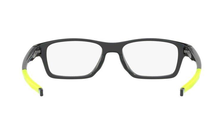 299a9b1cd5 ... Oakley Optical Frame OX8117-02 ...