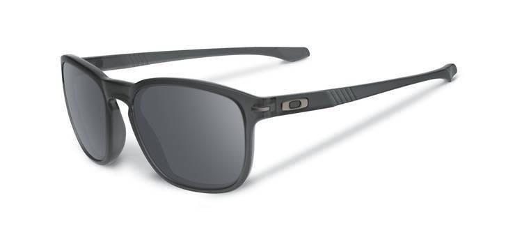 5b52df3a89e27 Oakley Sunglasses ENDURO Matte Grey Smoke Grey OO9223-09 OO9223-09 ...