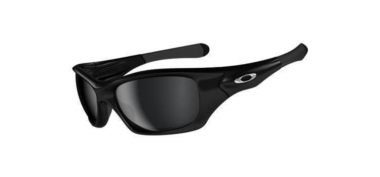 249beb8e14 Oakley Sunglasses PIT BULL Polished Black Black Iridium Polarized OO9127-06  Oakley PIT BULL Polished Black Black Iridium Polarized OO9127-06