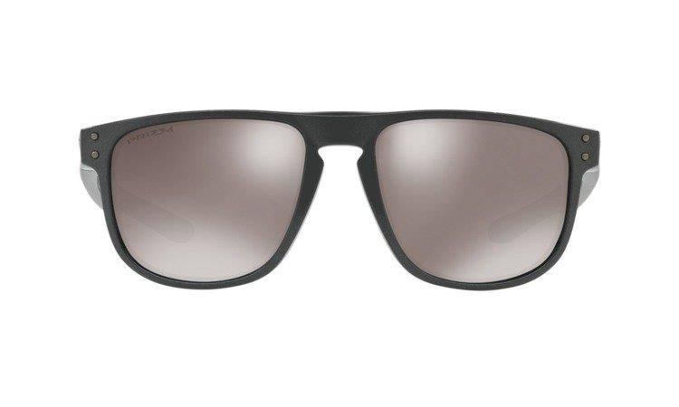 cffe4f6d28a ... Oakley HOLBROOK R Scenic Grey Prizm Black Polarized OO9377-08 ...