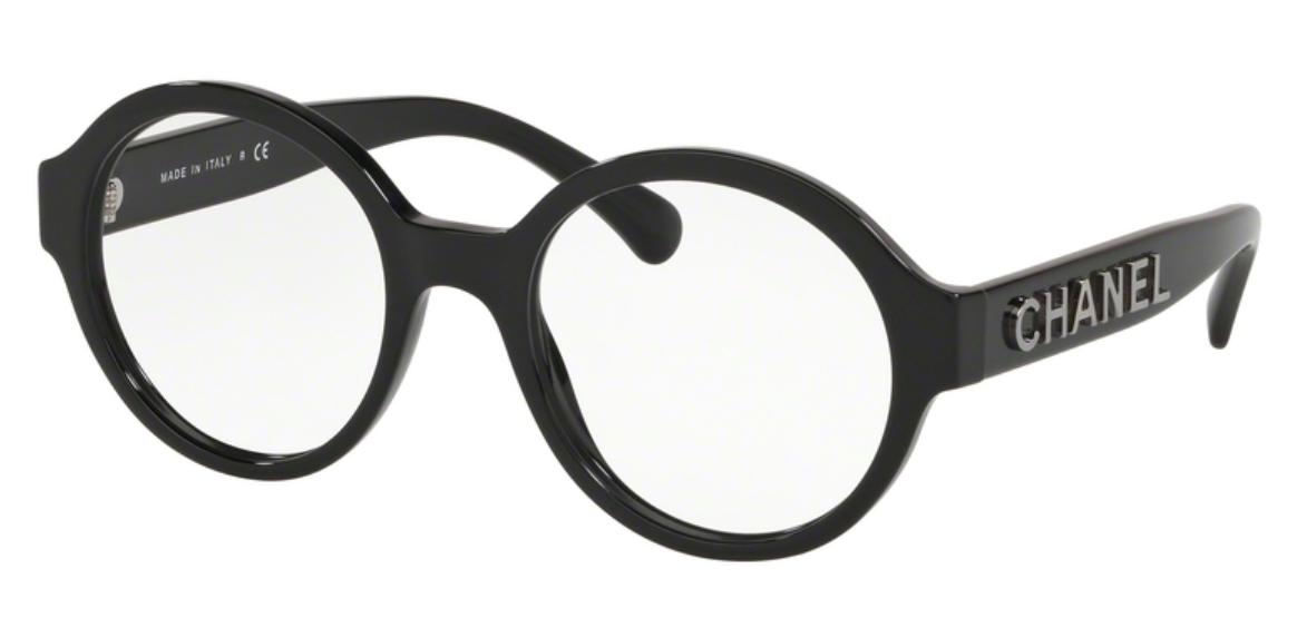 c006d488a2 Chanel Optical Frame CH3388-C501 CH3388-C501