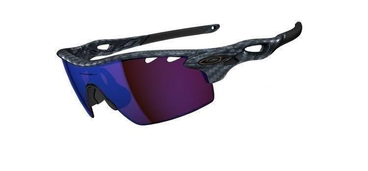 4245650649 Oakley Sunglasses RADARLOCK PITCH Carbon Fiber Print G30 Iridium Polarized  OO9182-05 Oakley Sunglasses RADARLOCK PITCH Carbon Fiber Print G30 Iridium  ...