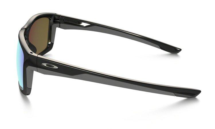 a37e9101c85 OAKLEY Sunglasses MAINLINK Polished Black   Prizm Golf OO9264-23 OO9264-23