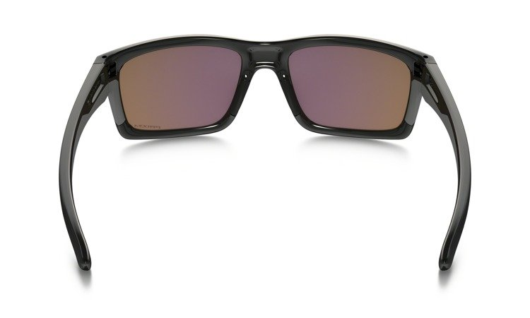 e676ce42e26 ... OAKLEY Sunglasses MAINLINK Polished Black   Prizm Golf OO9264-23 ...