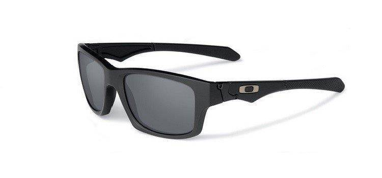 45b832224d9 Oakley Sunglasses JUPITER SQUARED Matte Black Grey OO9135-25 OO9135 ...