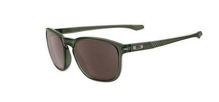 1b0d678df32 Oakley Sunglasses ENDURO Olive Ink Warm Grey OO9223-11 OO9223-11 ...