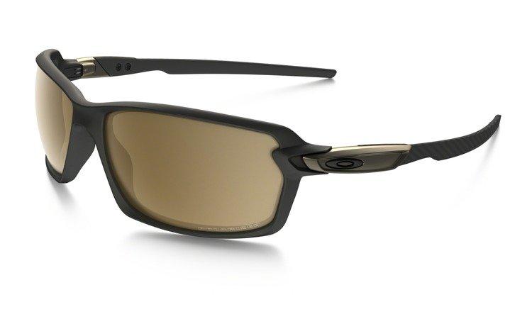 103797965c3 OAKLEY Sunglasses CARBONSHIFT Matte Black   Tungsten Iridium Polarized  OO9302-05 OO9302-05