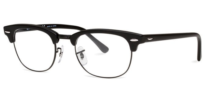 6753d8f86b Ray-Ban Optical frame RB5154 - 2077 RB5154 - 2077
