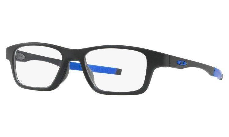 67a5d1f00f62 Oakley Optical Frame OX8117-04 | OPTICAL FRAMES \ Men \ Crosslink ...