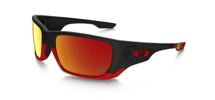 oakley sunglasses style switch special edition ferrari style matte rh o shop com