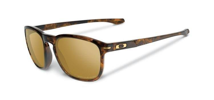 de52ef1320 Oakley Sunglasses SHAUN WHITE SIGNATURE SERIES POLARIZED ENDURO  Tortoise 24K Iridium Polarized OO9223-06 OO9223-06