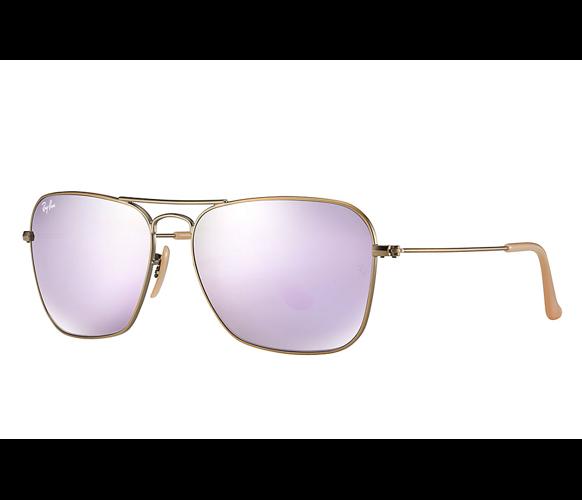 be758dc36c Ray-Ban Sunglasses CARAVAN RB3136 - 167 4K RB3136 - 167 4K ...