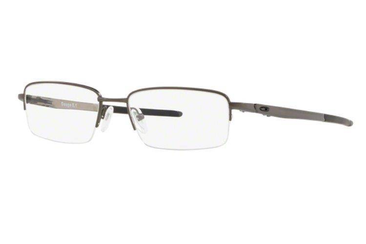 623707343b2 Oakley Optical Frame OX5125-03