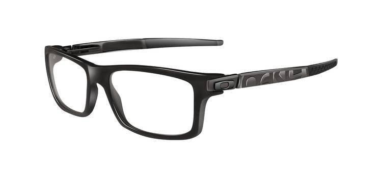 84c7d53c14 Oakley Optical frame CURRENCY Flint 54 OX8026-02 Oakley Frame CURRENCY  Flint 54 OX8026-0254