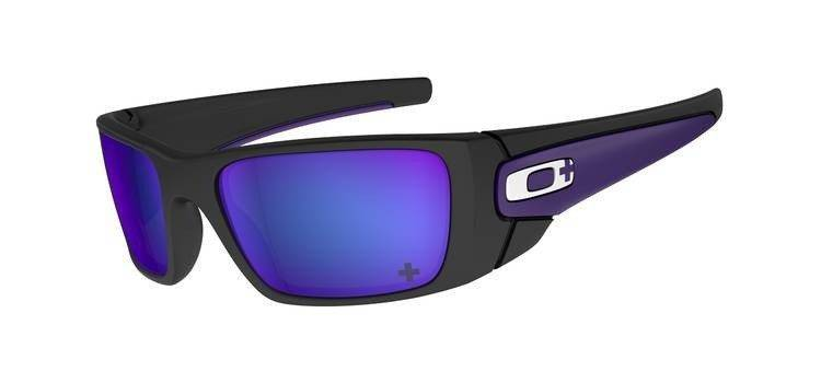 7343d708eb Oakley Sunglasses FUEL CELL Infinite Hero Carbon Violet Iridium OO9096-36  Oakley Sunglasses FUEL CELL Infinite Hero Carbon Violet Iridium OO9096-36  ...