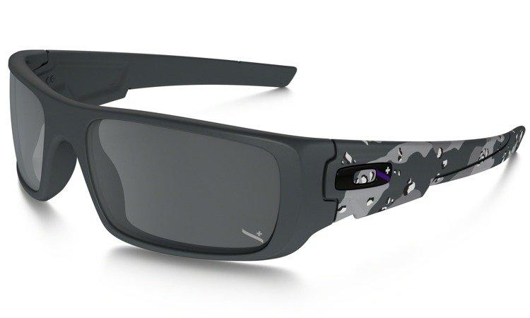 1bc715d5ea04 OAKLEY Sunglasses CRANKSHAFT INFINITE HERO Carbon / Black Iridium OO9239-14  OO9239-14 | | Oakley store | Oakley Polska | Sunglasses | Frames | Goggles  ...