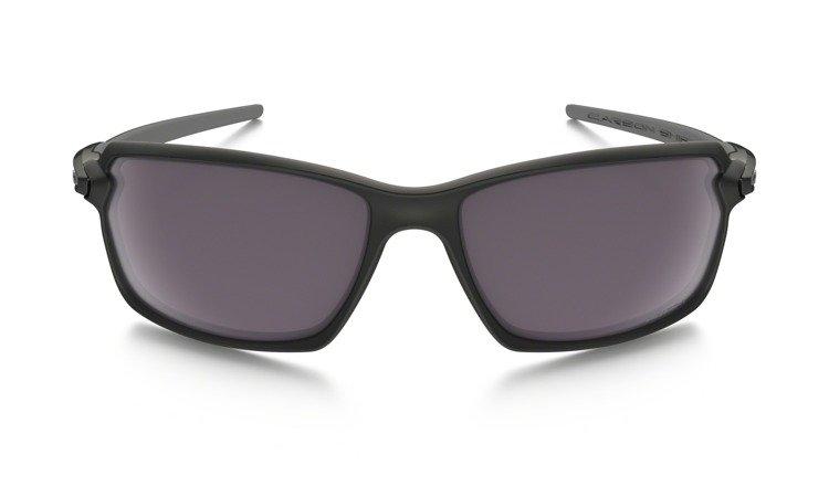 4d2d9409e5 OAKLEY Sunglasses CARBONSHIFT Matte Black   Prizm Daily Polarized OO9302-06