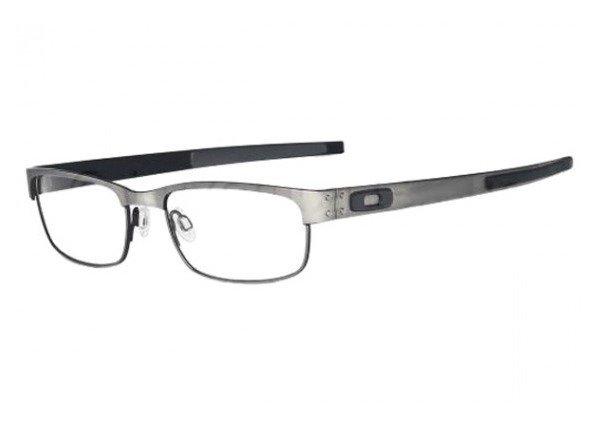 2fff7e984c134 OAKLEY Optical Frame METALPLATE Light Olive OX5038-03 OX5038-03 ...