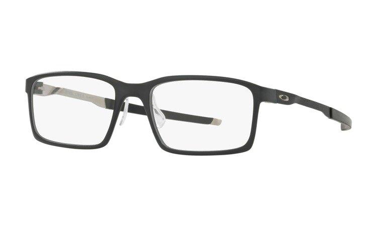 805be40522afc Oakley Optical Frame Steel Line S ox8097-01