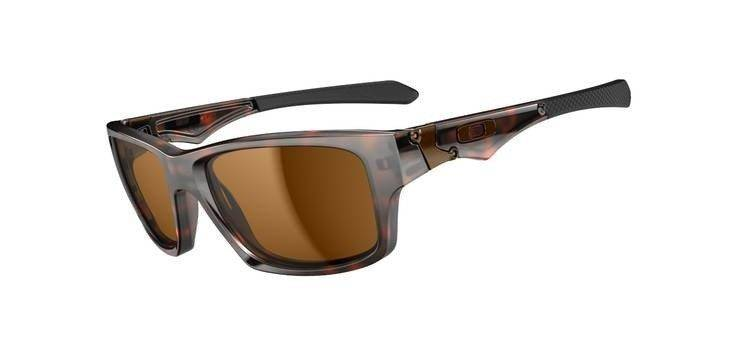 ea1ece53255 Oakley Sunglasses JUPITER SQUARED Brown Tortoise Dark Bronze OO9135-04  Oakley JUPITER SQUARED Brown Tortoise Dark Bronze OO9135-04