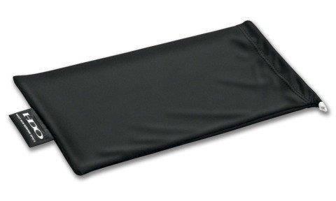 789a229305dc8 Oakley LATCH KEY M Polished Black Prizm Black OO9394-05