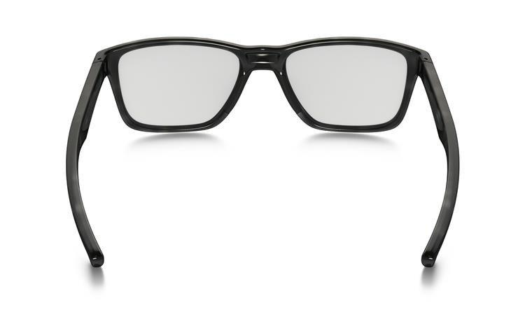 9a5d4333af Oakley Optical Frame TRIM PLANE Polished Brown OX8107-04 OX8107-04 ...